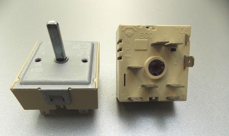 Переключателей для стеклокерамических плит чистка плиты от жира перекладач