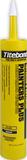 ТАЙТБОНД Painter Plus клей-герметик силиконизированный коричневый 305мл (12шт/кор)