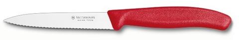 Нож для овощей Victorinox  (6.7731)
