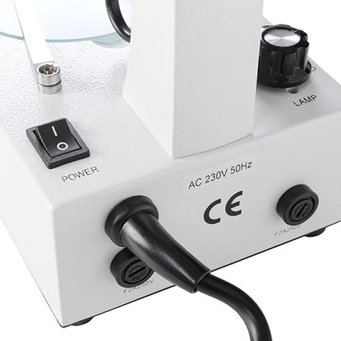 Микроскоп Микромед MC-1 вар.2C Digital