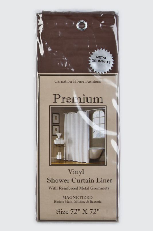 Шторки Шторка защитная 183x183 Carnation Home Fashions Premium 4 Gauge Brown elitnaya-shtorka-zaschitnaya-premium-4-gauge-brown-ot-carnation-ssha-kitay.jpg