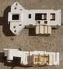 Устройство блокировки люка (УБЛ) для стиральной машины Hansa (Ханса) - 8010469