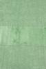 Полотенце 100х160 Carrara Fyber фисташковое