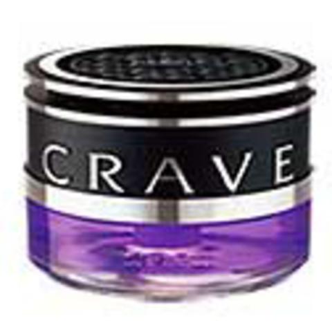 CRAVE 1656 (sexy rich) освежитель воздуха