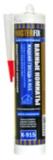 Жидкие гвозди MASTERFIX K-915 310мл (12шт/кор)