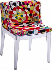 стул mademoiselle chair