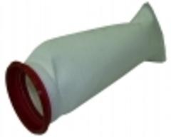 Сменный мешок для Гейзер-4Ч (100 мкм), арт.28110