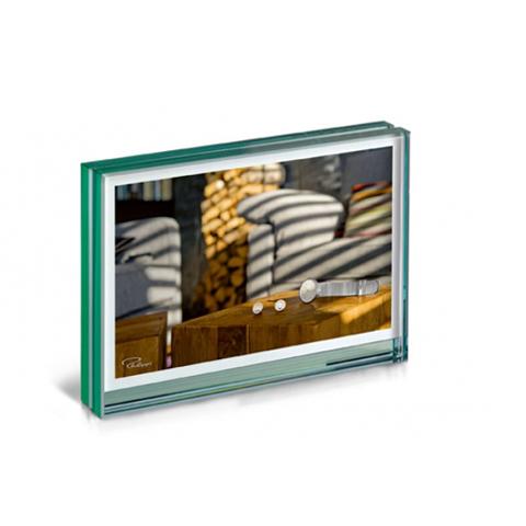Рамка для фото Vision