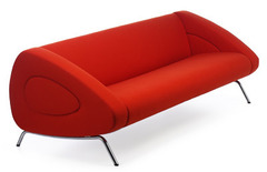 диван  isobel