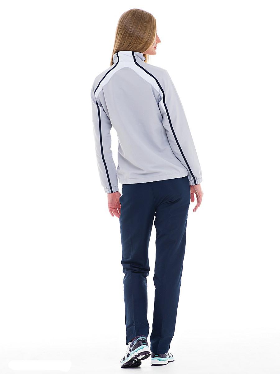 Женский спортивный костюм Asics SUIT PRETTY LADY (T817Z5 UI50) фото
