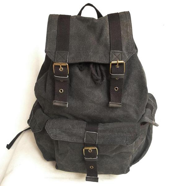 Рюкзак ткань купить купить школьный рюкзак в спб для девочки