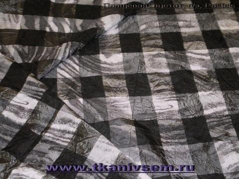 Тк. плащёвая креш, линия Pastels 06-39-014