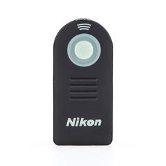 Пульт дистанционного управления ML-3 для Nikon