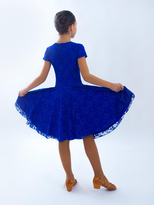 Бальное Платье Рейтинговое С Доставкой