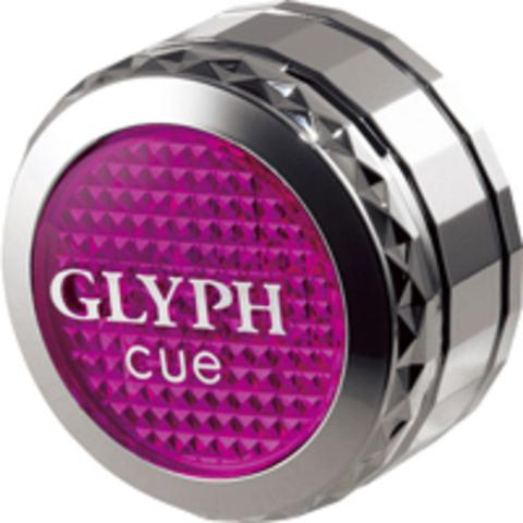 CUE GLYPH 1719 (pinky musk) освежитель воздуха