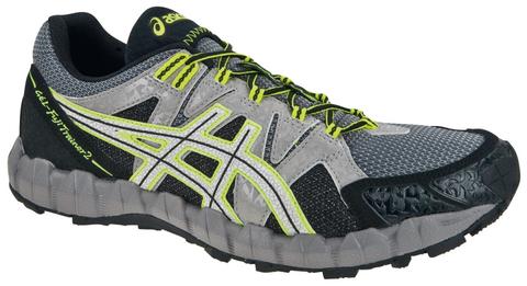 Кроссовки для бега Asics Gel-Fuji Trainer 2