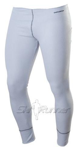 Термобелье Рейтузы Noname Arctos Underwear