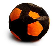 Кресло мяч Вулкан