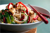 https://static12.insales.ru/images/products/1/8044/13705068/compact_fried_noodles_tofu.jpg