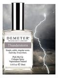 Духи «Гроза» от Demeter