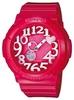 Купить Наручные часы Casio BGA-130-4BDR по доступной цене