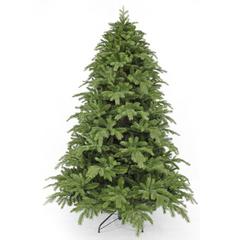 Сосна искусственная Боярская 155 см (Triumph Tree)