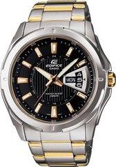 Наручные часы Casio EF-129SG-1AVUDF