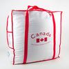Элитное одеяло пуховое 200х200 Canadese от Daunex