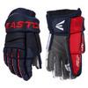 Перчатки хоккейные юниорские EASTON MAKO M3 JR