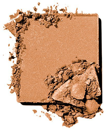 Пудра-бронзант Cargo HD Picture Perfect Bronzing Powder