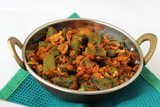 https://static12.insales.ru/images/products/1/8061/12795773/compact_bhindi_bhaji.jpg