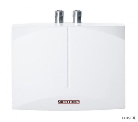 Проточный водонагреватель Stiebel Eltron DHM 4