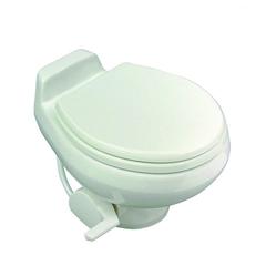 Туалет вакуумный Dometic VacuFlush 5006