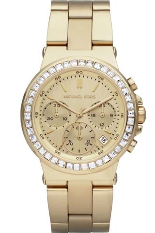 Купить Наручные часы Michael Kors MK5623 по доступной цене