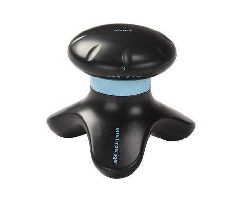 Мини-массажер водонепроницаемый iRest SL-C27B