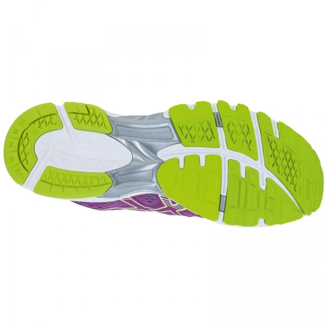 Asics Gel-DS Trainer NEUTRAL 19 кроссовки для бега женские
