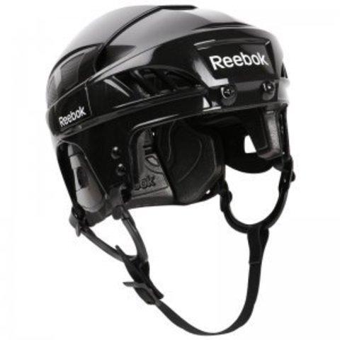 Шлем хоккейный REEBOK 3K Hockey Helmet