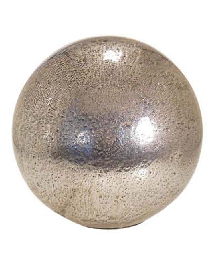 Лампы настольные Элитная лампа настольная Lightingball Mirror от Crisbase elitnaya-lampa-nastolnaya-lightingball-mirror-ot-crisbase-portugaliya.jpg
