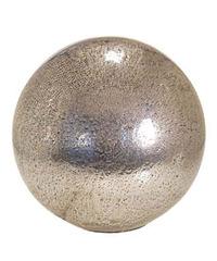 Элитная лампа настольная Lightingball Mirror от Crisbase
