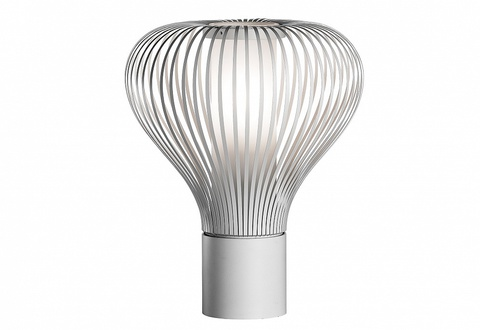 лампа настольная Chasen