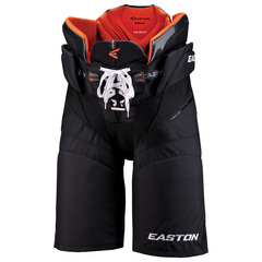 Трусы EASTON Mako Jr.