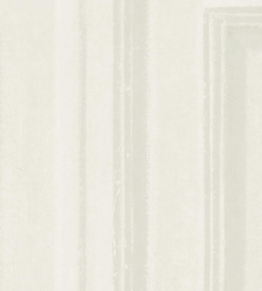 Обои Andrew Martin Attic Trianon White, интернет магазин Волео