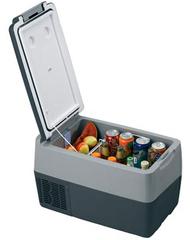 Компрессорный автохолодильник Indel B TB 31A (30л)