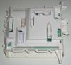 Модуль для стиральной машины Electrolux (Электролюкс)/ Zanussi (Занусси) - 1243040092, 1243040662