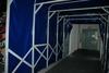 Тоннель для выхода игроков (модуль 4 м)