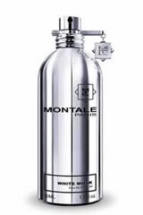 Montale — White Musk