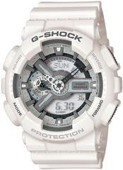 Наручные часы Casio G-Shock GA-110C-7ADR