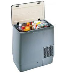Компрессорный автохолодильник Indel B TB 20 (20л)