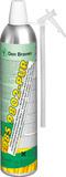 Огнестойкая пена DBS 9802-PUR 750мл (12шт/кор)