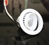 светодиодный потолочный  светильник  01-02 ( led on)